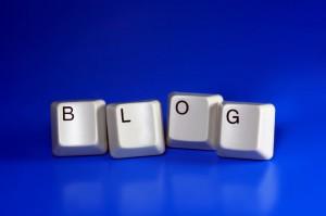 Выбираем тематику блога