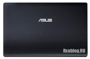 Лицевая панель Asus K53SD