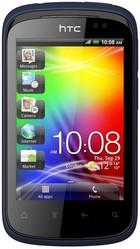 Бюджетный смартфон на Android HTC Explorer