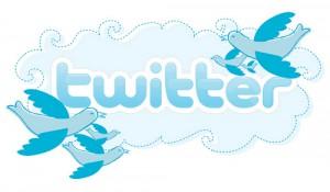 Твиттер - быстрый способ индексации сайтов