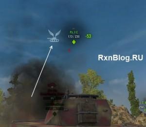 tank-soul-0.8.6