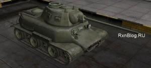 MT -25