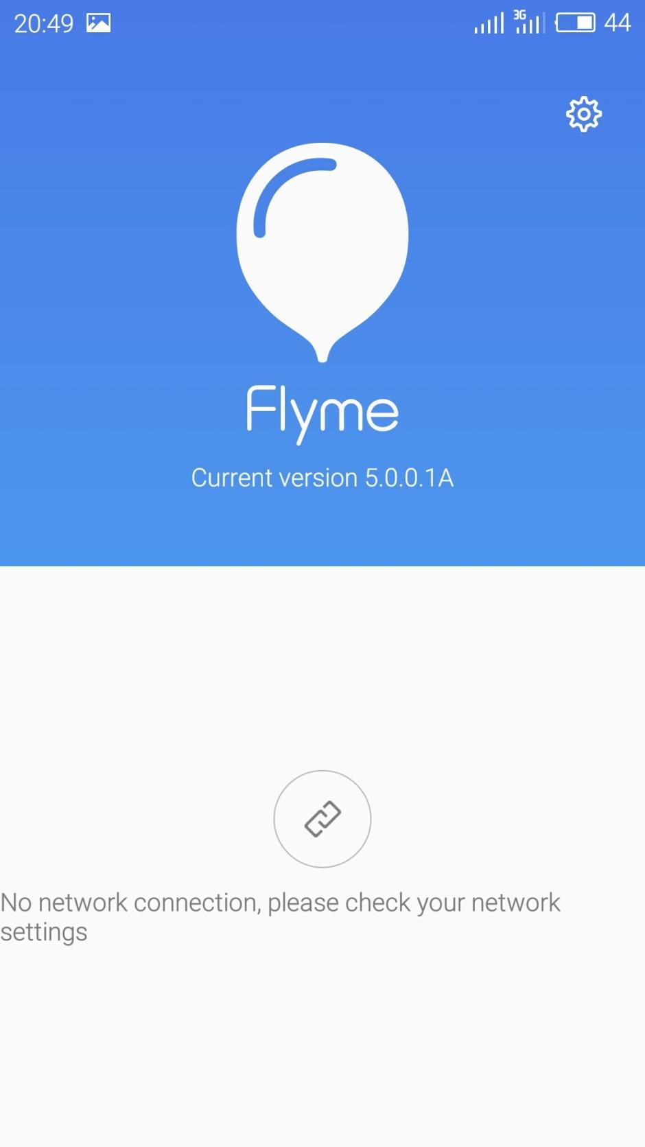 flyme-OS-5.0.0.1A (29)