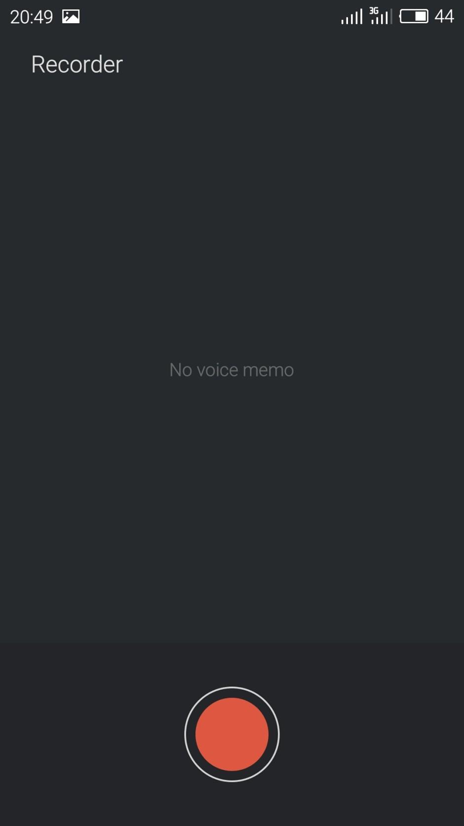 flyme-OS-5.0.0.1A (31)