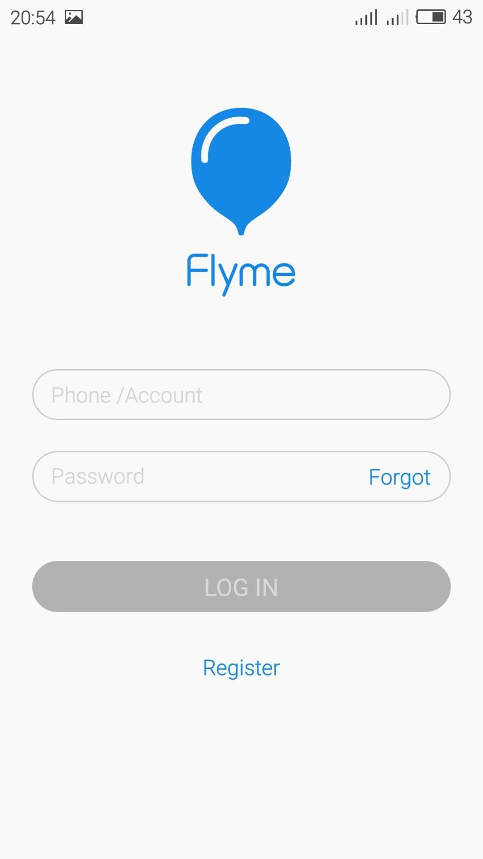 flyme-OS-5.0.0.1A (47)