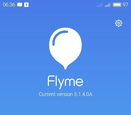 Что нового Flyme OS 5.1.4.0A