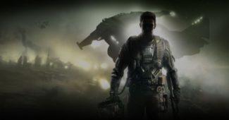 Решение проблем с Call of Duty: Infinite Warfare: зависает, вылетает, низкий FPS, не запускается, черный экран