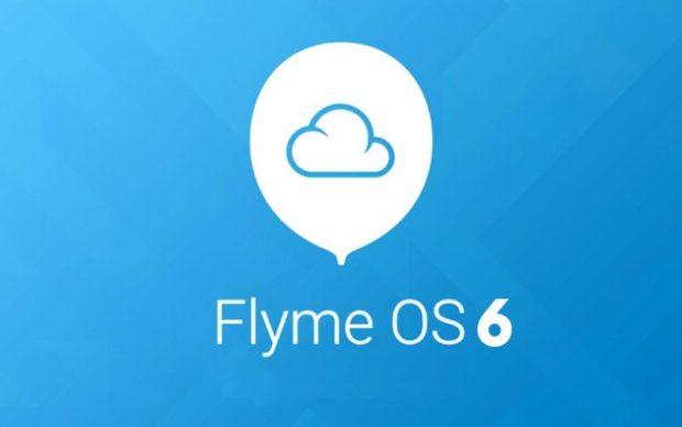 Flyme OS 6: обзор прошивки, отличия от Флайм 5