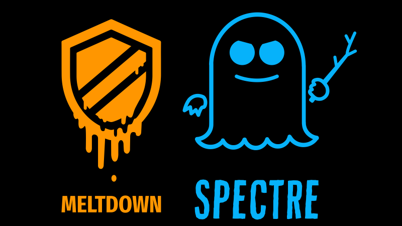 Что такое Meltdown и Spectre: все об уязвимостях доступным языком