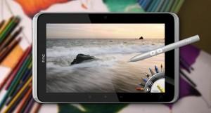 HTC Flyer2