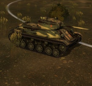 wot - мир танков